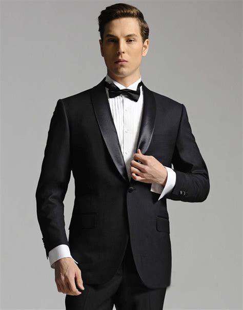 men wedding tuxedos a fashion mainstay ohh my my