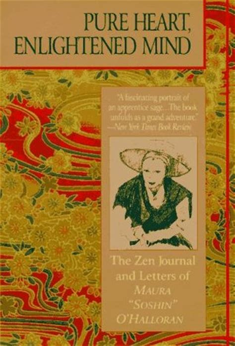zen and the of letters books enlightened mind the zen journal letters of
