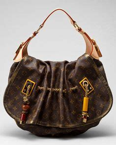Rur20225 Tas Fashion Import Tote Lv Brown fashion i like purses on louis vuitton leather totes and louis vuitton handbags