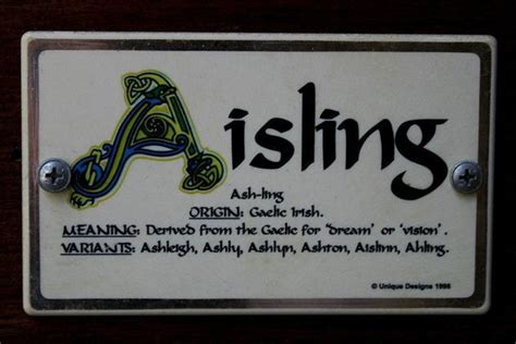 aisling bed and breakfast aisling dream in gaelic picture of aisling bed and breakfast boston tripadvisor