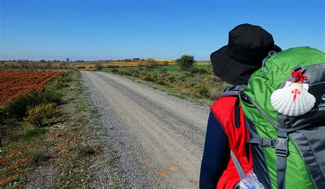 a pilgrim s guide to the camino de santiago camino francã s â st jean â roncesvalles â santiago camino guides books the of the camino de santiago the road