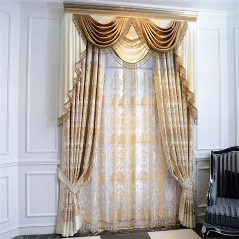 asian window curtains customized curtains in white color asian curtains