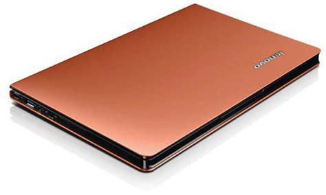 Laptop Lenovo Ideapad U260 lenovo ideapad u260 i5 laptop 719 pcworld