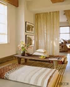 Yoga Inspired Home Decor by Original Design Ideas For Yoga Room Part 1