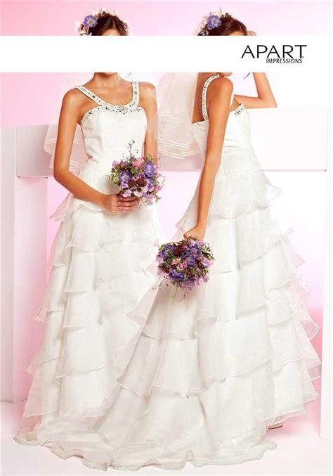 Hochzeitskleider Shop by Hochzeitskleid Creme Abendmode Outlet Mode Shop