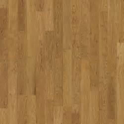 Shaw Flooring Laminate Laminate Flooring Shaw Laminate Flooring Installation