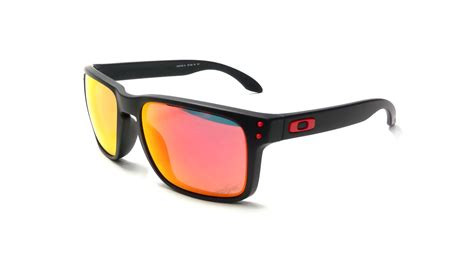 Harga The Shop Sun harga sunglass original oakle holbrook www tapdance org