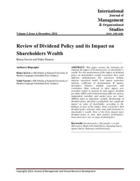 Research Papers Published By Country by Research Paper Published 1