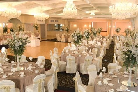 the willow room the willow room reviews ratings wedding ceremony reception venue wedding rehearsal dinner