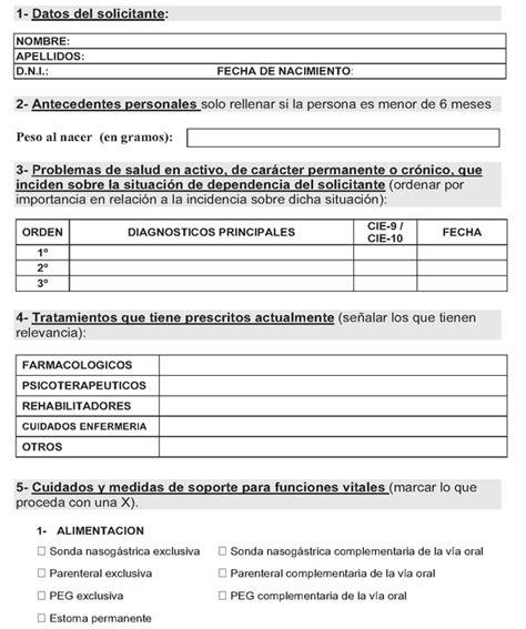 cuotas al imss 2016 pdf como se calcula las cuotas del imss 2016