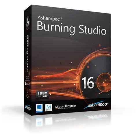 Giveaways Software - ashoo burning studio 16 sale software giveaway