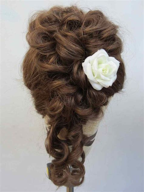 Edwardian Hairstyles by 25 Best Ideas About Hairstyles On
