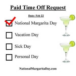Margarita Meme - liquor industry news links 2 22 14 franklin liquors
