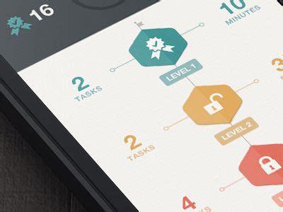 app design zane 47 best images about checklist ui on pinterest app