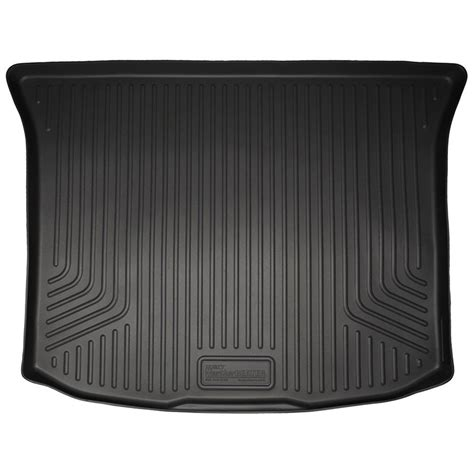 Mk Xs Luggage lincoln mkx cargo area liner parts view part sale buyautoparts