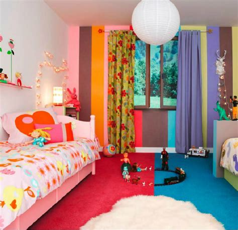 girl  boy shared bedroom design ideas decoholic