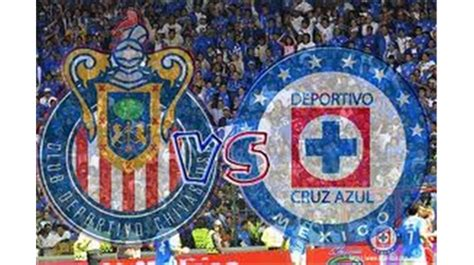chivas vs cruz azul roblox
