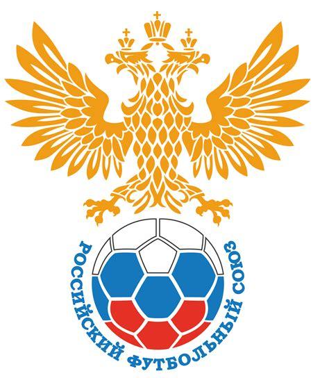 equipes de football internationales france espagne