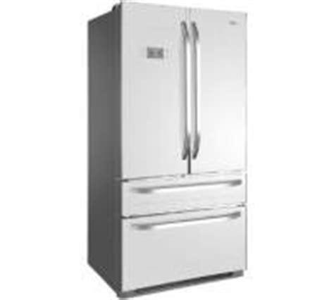 lg kühlschrank door in door fku 180 k 252 hlschrank w liebherr adger