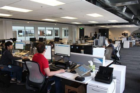 Office Space Seattle Okta Enterprise Id Company Sets Up Seattle Area Office