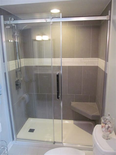 bathtub conversion tub to shower conversion google search pinteres