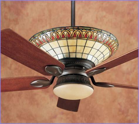 tiffany style ceiling fan light shades tiffany light shades for ceiling fans home design ideas
