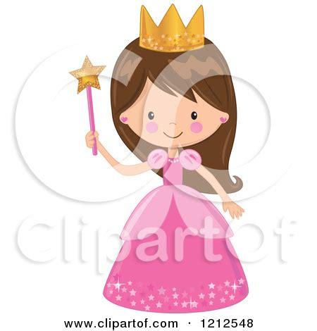 princess clipart clipart suggest princess clipart clipart suggest