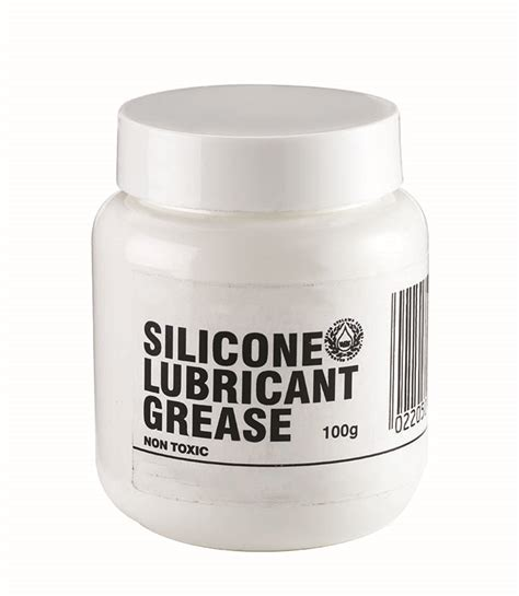 Silicone For Plumbing by Plumbers Silicone Lubricant Grease From Sharkbite Plumbing