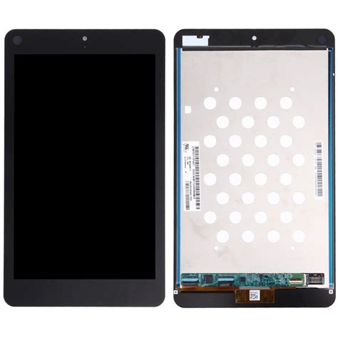Lcd Laptop Lenovo Thinkpad replacement lenovo thinkpad 8 lcd screen touch screen digitizer assembly alex nld