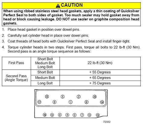 boat engine manifold 5 7 vortec head intake manifold torque specs page 1
