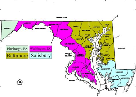 maryland bedrock map maryland on map of usa where is the crankshaft subs wiring