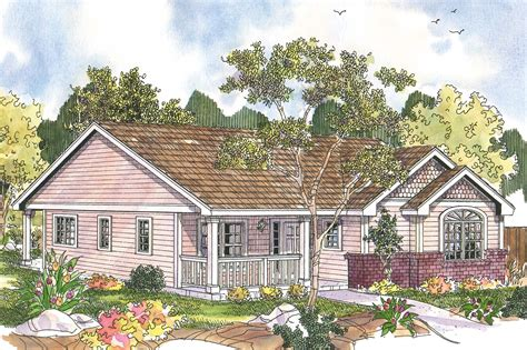 raised cottage house plans cottage house plans callaway 30 641 associated designs