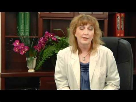 Dr Kolb Silicone Detox by Dr Susan Kolb Discusses Silicone Breast Implants