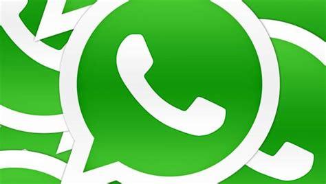 imagenes wasap loteria whatsapp deja sin servicio a millones de personas por una