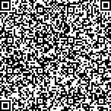 Visitenkarten Telefonnummer Schreibweise by Salco Gesellschaft F 252 R Projektentwicklung Baumanagement