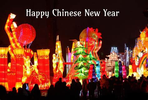 a big list of cny greetings chinese new year business