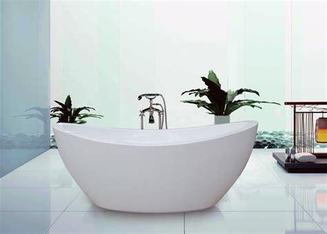 vasche da bagno vasche da bagno large bagno i modelli di vasca