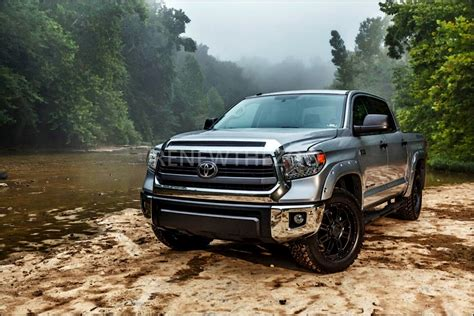 Toyota Diesel 2020 by 2020 Toyota Tundra Diesel Changes Redesign Release Date
