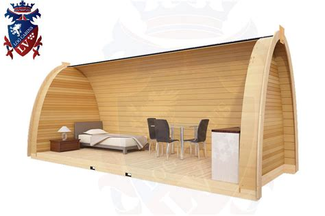 A Frame Log Cabin Floor Plans by New Camping Pod 2013 Log Cabins Lv Blog