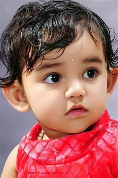 wallpaper girl whatsapp whatsapp baby profile picture girls wallpapers