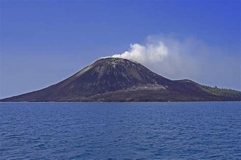 daftar film petualangan gunung daftar gunung meletus yang pernah terjadi di indonesia