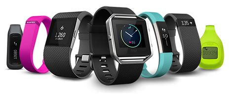 Fit Bit by Products Fitbit Fitbit