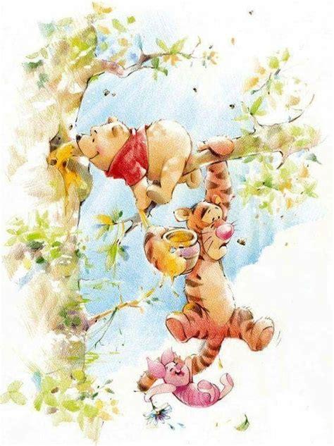 Seek And Find Winnie The Pooh Disney Aktivitas Anak 387 best images about winnie the pooh on
