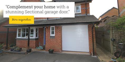 garage doors exeter