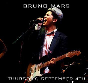 just the way you are bruno mars testo bruno mars