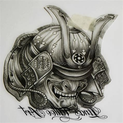 shogun tattoo designs shogun mask meaning elaxsir