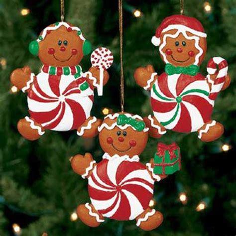 decorate  christmas tree ideas  interior