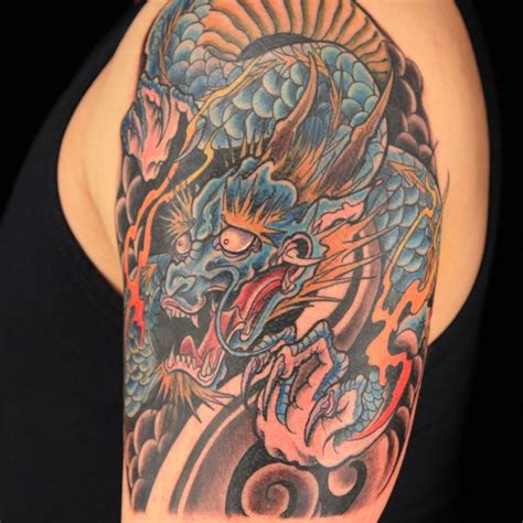 tattoo japanese master 68 best images about tattoos on pinterest ink master