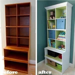 Let s decorate online furniture makeover