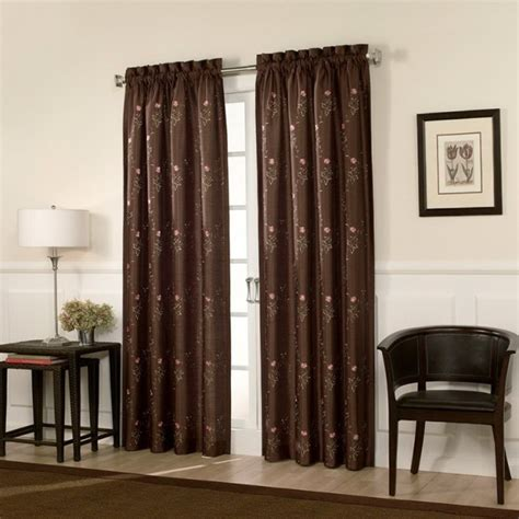 french door curtain rods french door curtain rods walmart home design ideas